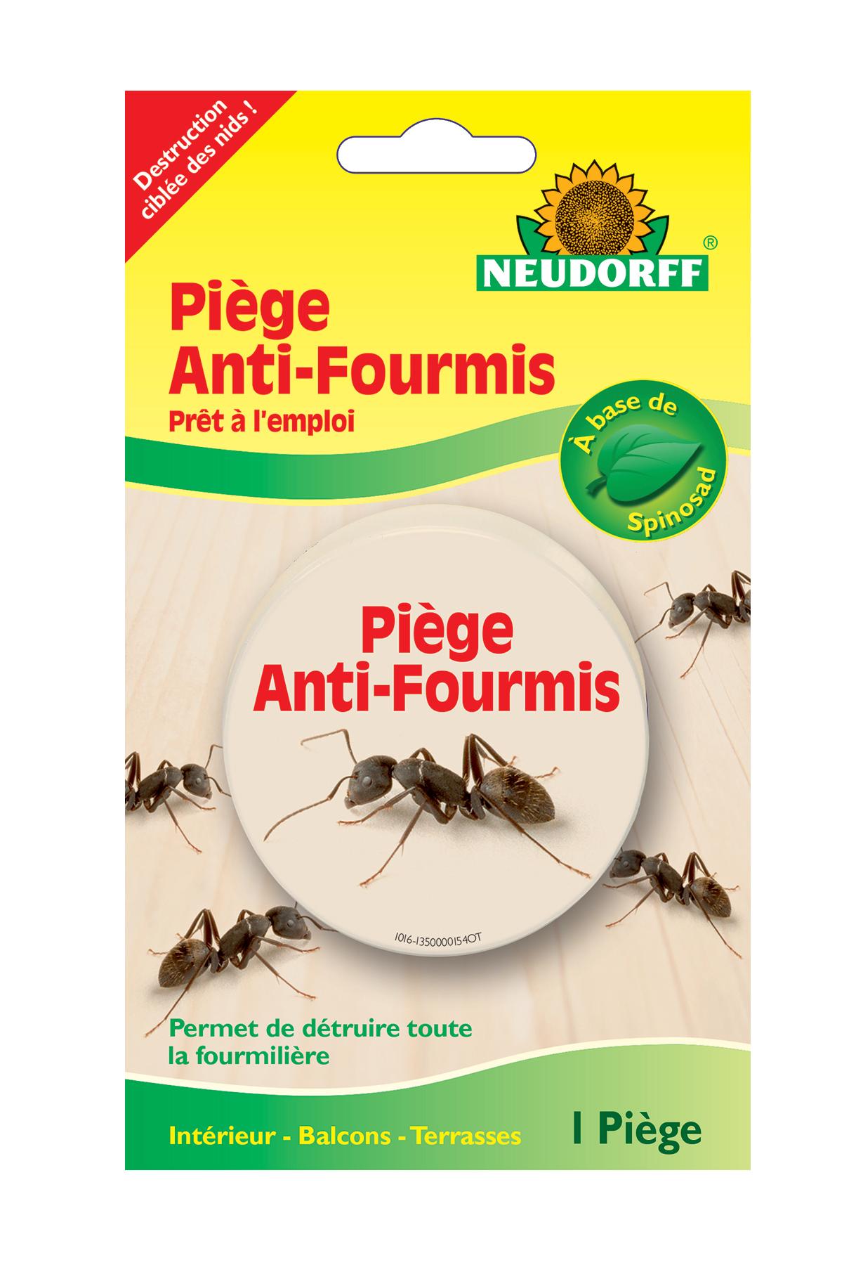 Anti fourmis piege - Produit anti fourmis ...
