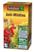 ANTI-MILDIOU 120ML