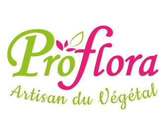 Photo de votre artisan